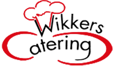 Wikkerscatering logo